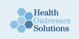 Health Outcomes Solutions